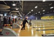 2018년 11월 Bowling