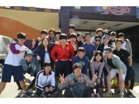 2014년 4월 액티비티 - 볼링, 영화