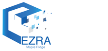 Ezra Maple Ridge Enterprise Ltd.